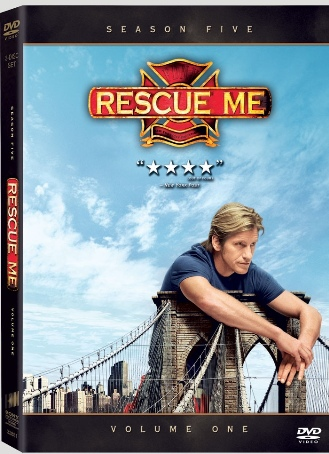 rescuemedvdcover