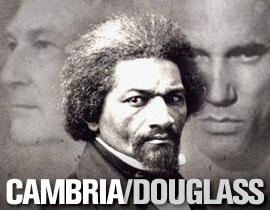 cambria-douglass