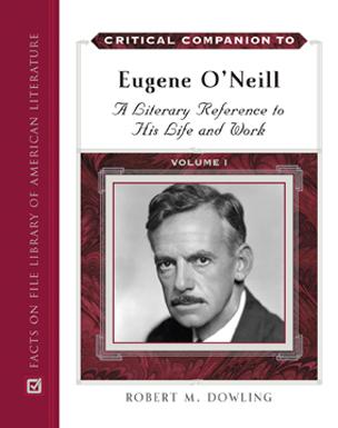O'Neill cover
