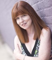 Julie Kane