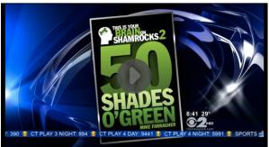 50_shades_green