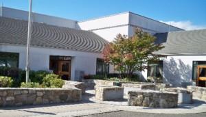 gaelicamericanclub