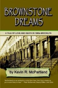 brownstone_dreams