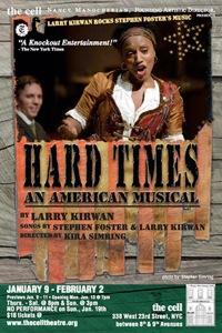 kirwan_hard_times