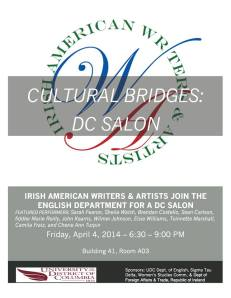 DC_Salon_flyer