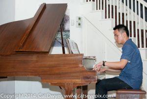 sean_piano