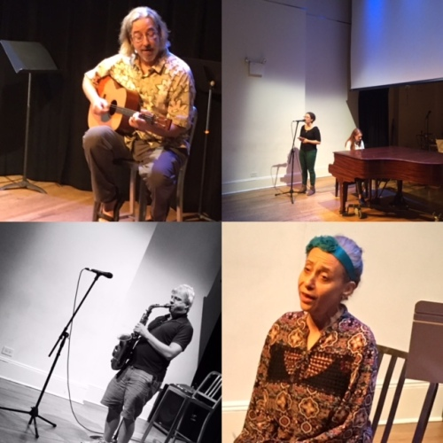 four_musicians
