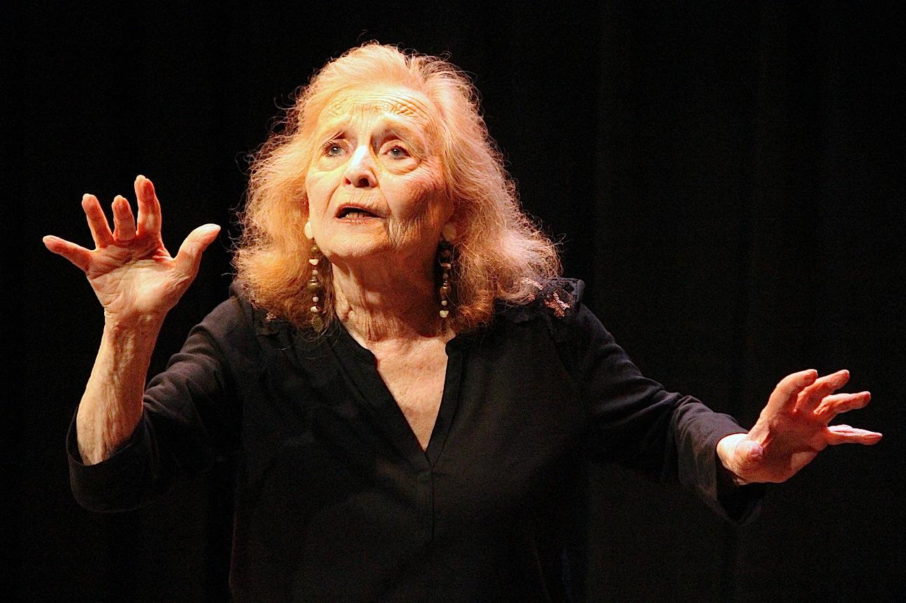 Ornella Muti (born 1955),Lara Harris Hot pics & movies Thea Gill,Lorna Gray