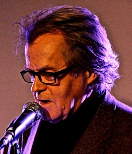 Gordon Gilbert